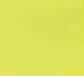 Banane - Made in France - Uncoqdansletransat