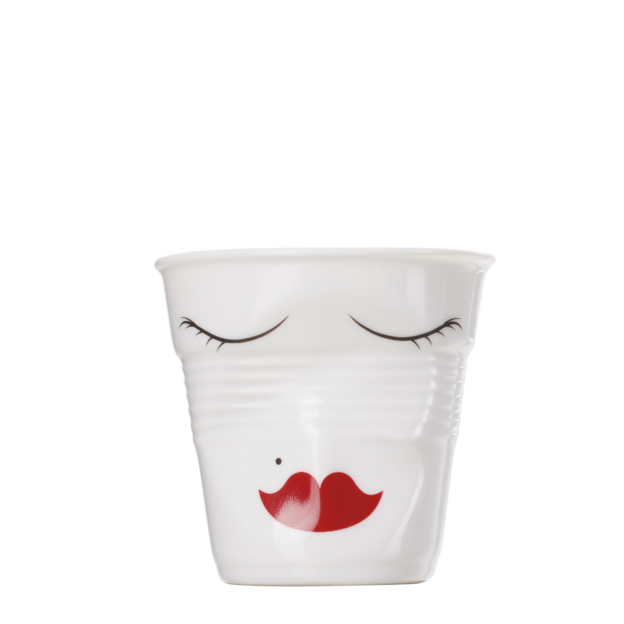 Blanc Madame - Made in France - Uncoqdansletransat
