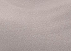 Lin - Made in France - Uncoqdansletransat