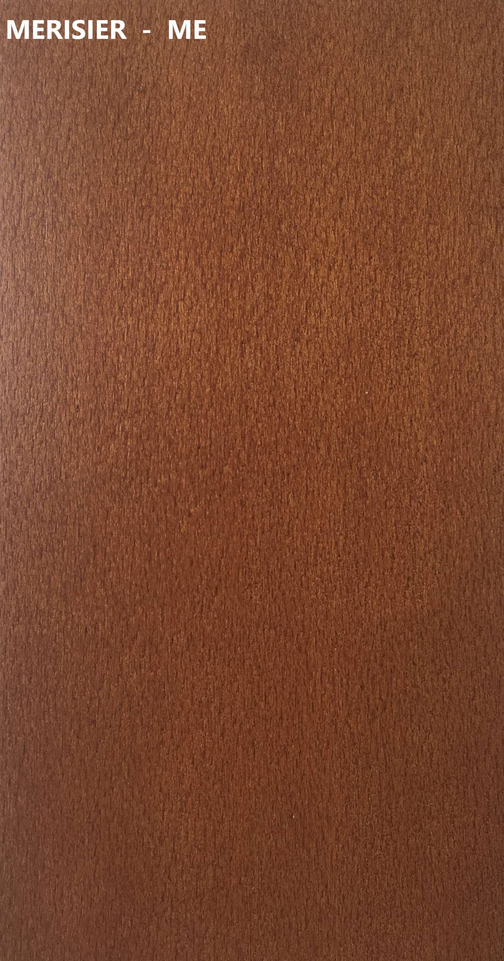 Merisier - Made in France - Uncoqdansletransat