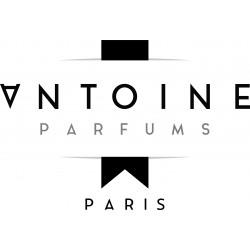 Antoine Parfums