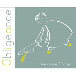 Obligeance