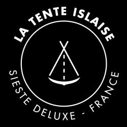 La Tente Islaise
