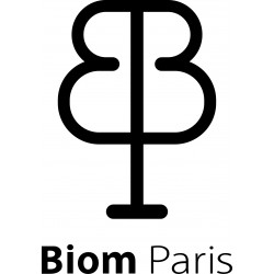 Biom Paris