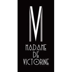Madame de Victorine