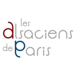 Les Alsaciens de Paris