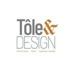 Tôle et Design
