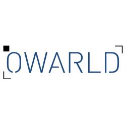 Owarld