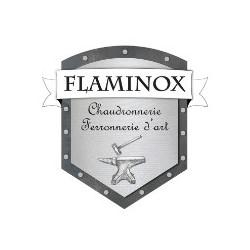 Flaminox