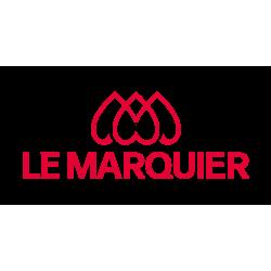 Le Marquier