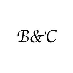 B&C - 1UP1