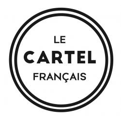 Le Cartel Français