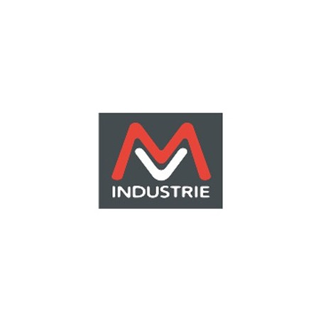 Manufacturer - MV Industrie