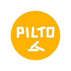 Pilto