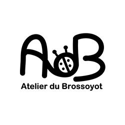 Atelier du Brossoyot