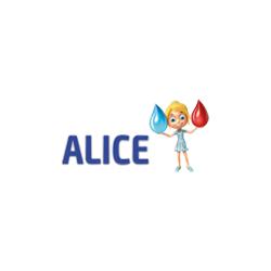 Alice Nature