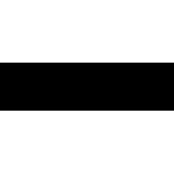 Jereeko