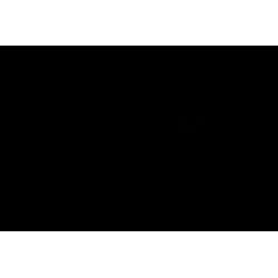 Cirebox