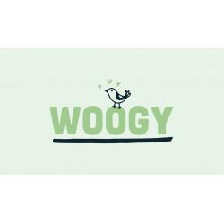 Woogy