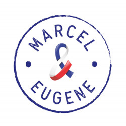 Marcel & Eugène