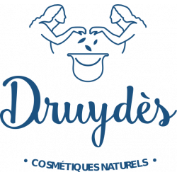 Druydès x Dahü