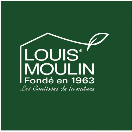 Manufacturer - LOUIS MOULIN