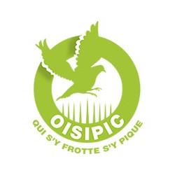 Oisipic