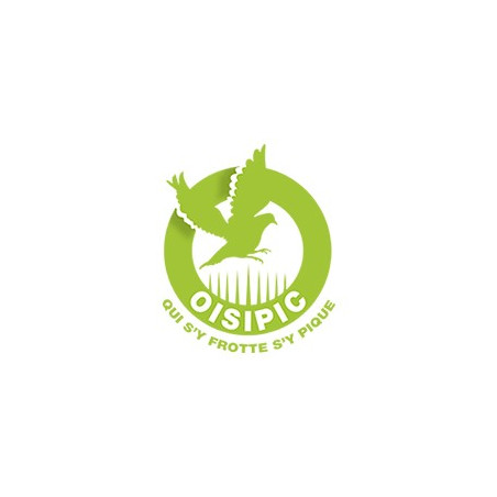 Manufacturer - Oisipic
