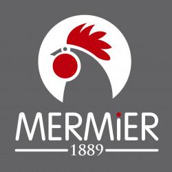 Mermier
