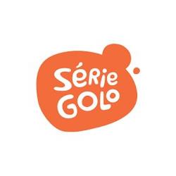 Série-Golo