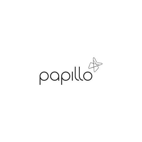 Manufacturer - Papillo