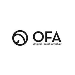 OFA Design