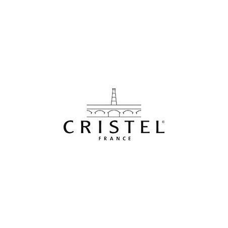 Manufacturer - CRISTEL