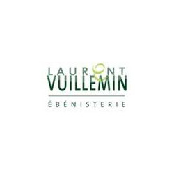 Laurent Vuillemin