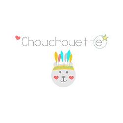 Chouchouette