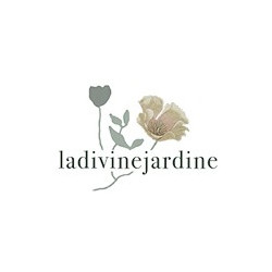 Ladivine Jardine