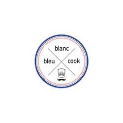 Bleu Blanc Cook