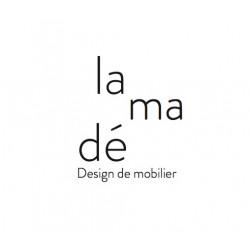 LA-MA-DÉ
