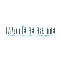 Matière Brute