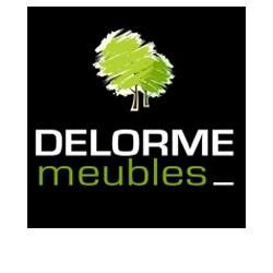 Delorme Meubles