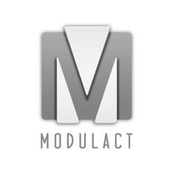 Modulact