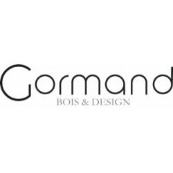 Gormand Design