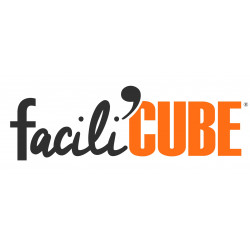 Facili'Cube