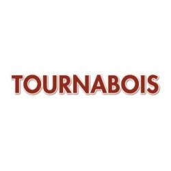Tournabois
