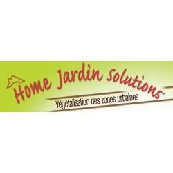 Home Jardin Solutions