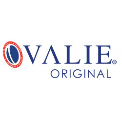 Ovalie Original